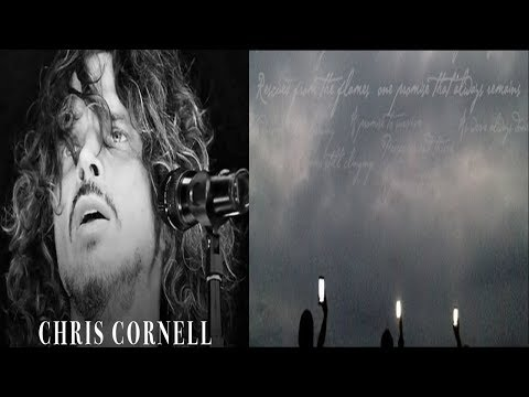 chris cornell the promise subtitulada
