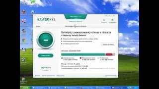 Antiviruses Exploit test part 3 (częśc 3) 2013 (16.09.2012) Test 14 antywirusów