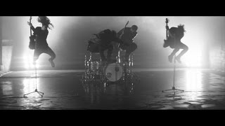 Repeat youtube video Palisades - Let Down (Official Music Video)