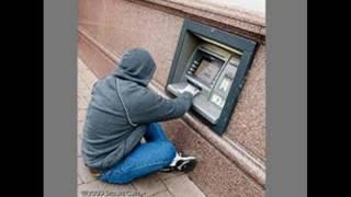 Это видео имеет Как пользоваться банкоматом russian
