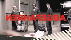 Supernatural Season 8 - ProSieben Maxx