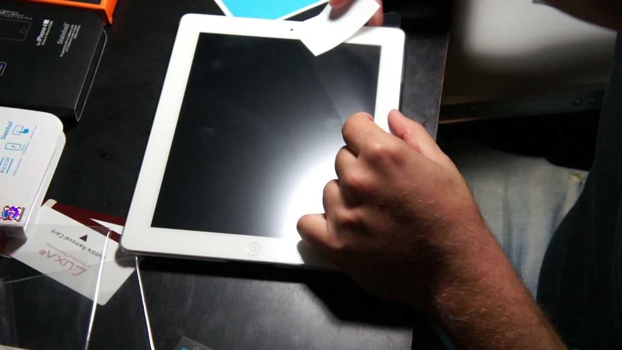 Защитные пленки для планшетов в интернет-магазине ➥ mobilluck. Com. Ua. ☎: (057) 700-93-00, (044) 323-03-34. Защитные пленки для планшетов, $ лучшие цены, ✈ быстрая доставка, ☑ гарантия!