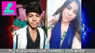 funny video 2019 whatsapp