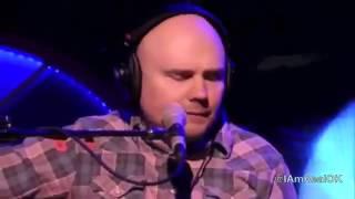 Billy Corgan - Tonight Tonight