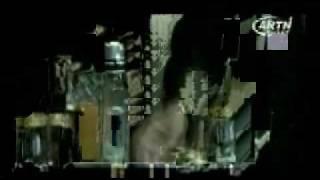 Vorogayt - Episode 51 Part 2 : April 20, 2009