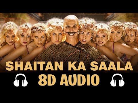 housefull-4:-shaitan-ka-saala-(8d-audio)|-akshay-kumar-|-sohail-sen-feat.-vishal-dadlani