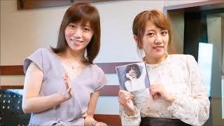 2017年9月12日、TOKYO FM 高橋みなみの「これから、何する?」柴田淳さ...