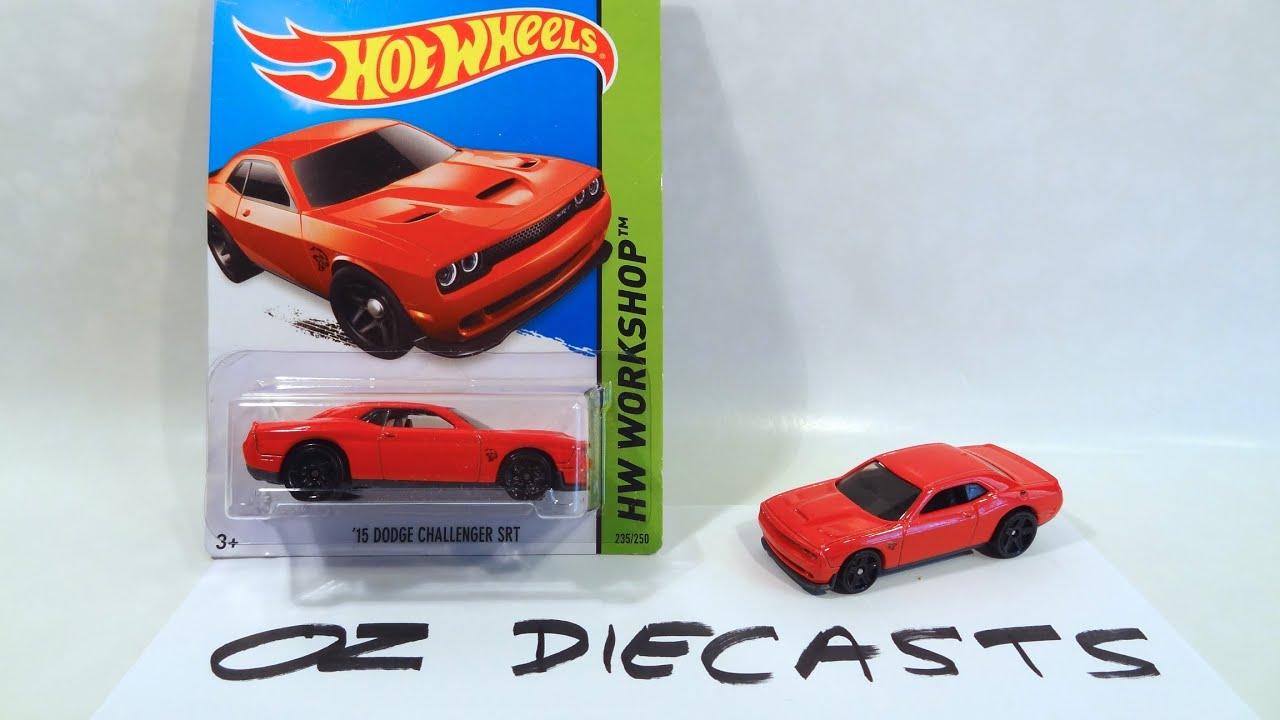 hot wheels dodge and - photo #34
