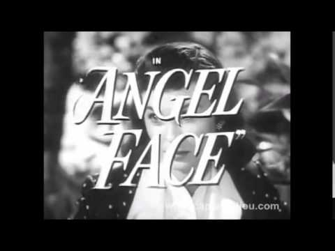 Angel Face (Review)