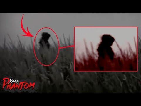5 Videos de TERROR REALES NUNCA ANTES VISTOS  | VÍDEOS DE TERROR REALES DE MIEDO | FANTASMAS REALES