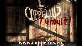 Coppelius - Schöne Augen