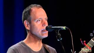 "David Wilcox ""The View From The Edge"""