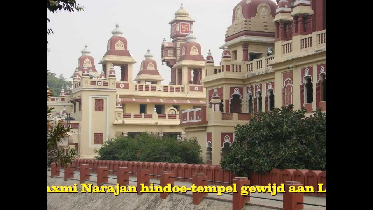 delhi is the capital of india