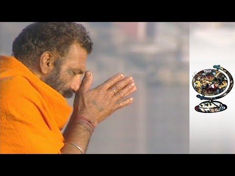 Indian Gurus on the Western Distortion of Yoga Practice (2003)