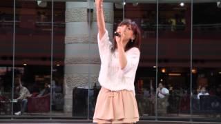 Kanako.sさん、 ダンスボーカルユニットSHAKE でも活躍のKanako.sさん ...
