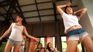 Video Eagle Point Batangas Beach Resort : Pantaxa Episode 6 Part 8 download MP3, 3GP, MP4, WEBM, AVI, FLV Agustus 2018
