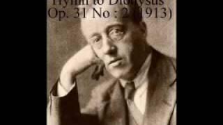 gustav-holst---hymn-to-dionysus-op-31-no-2-1913