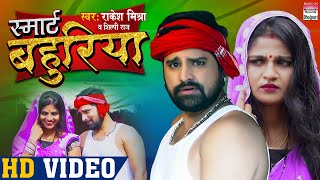 Worldwide Records Bhojpuri Free MP3 Song Download 320 Kbps
