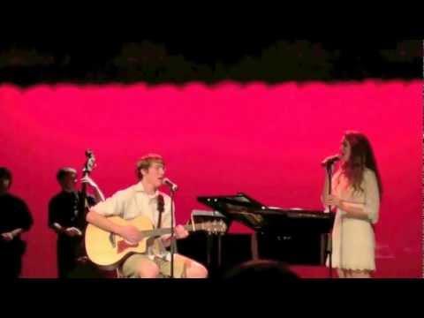 Quando, Quando, Quando - Musical America 2012