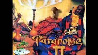 Paranoise -  Ishq