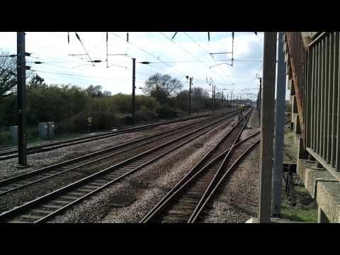 British Rail Class 43.mp4