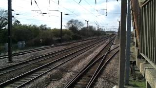 British Rail Class 43.mp4