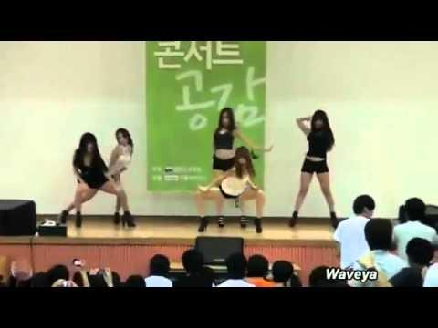 asian men hot women dancing asiatische m nner hei e frauen tanzen youtube. Black Bedroom Furniture Sets. Home Design Ideas