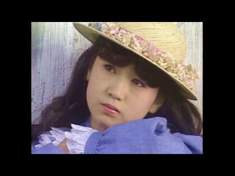セシリア・Bの片想い - Yamase Mami