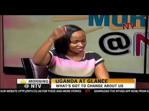THE BIG STORY: What has got to change about Uganda?