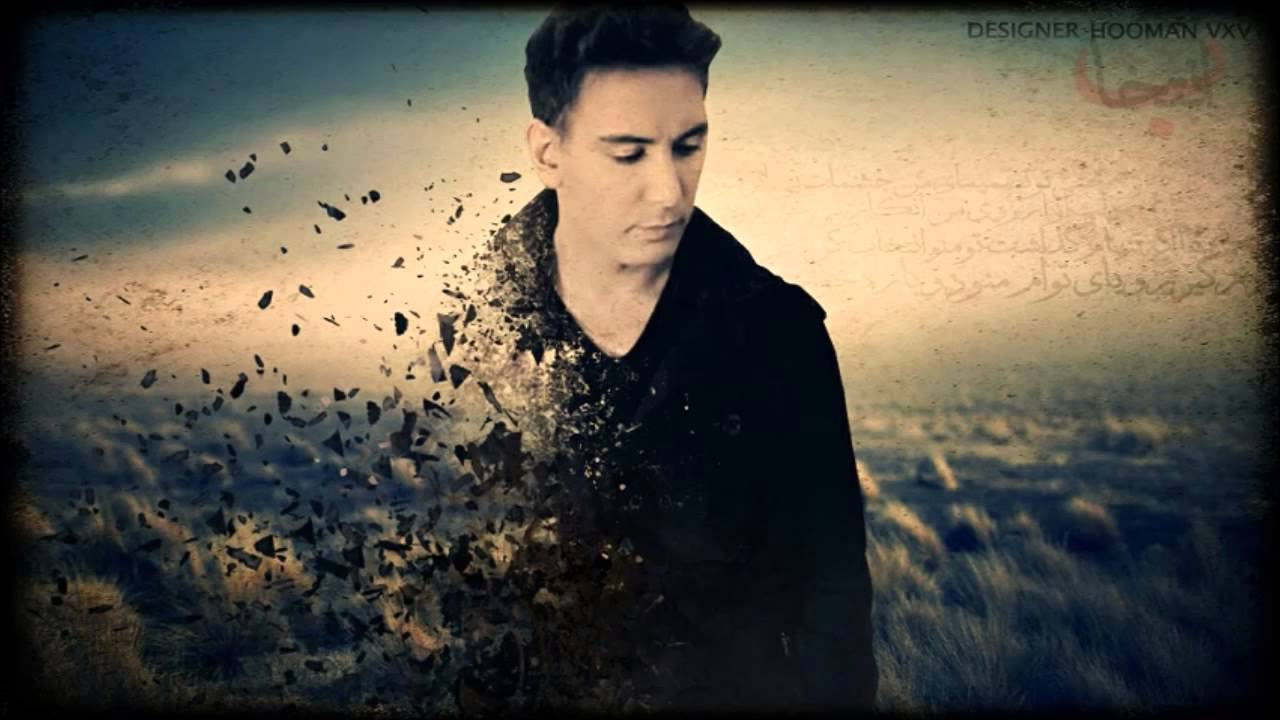 Shadmehr Aghili s Songs