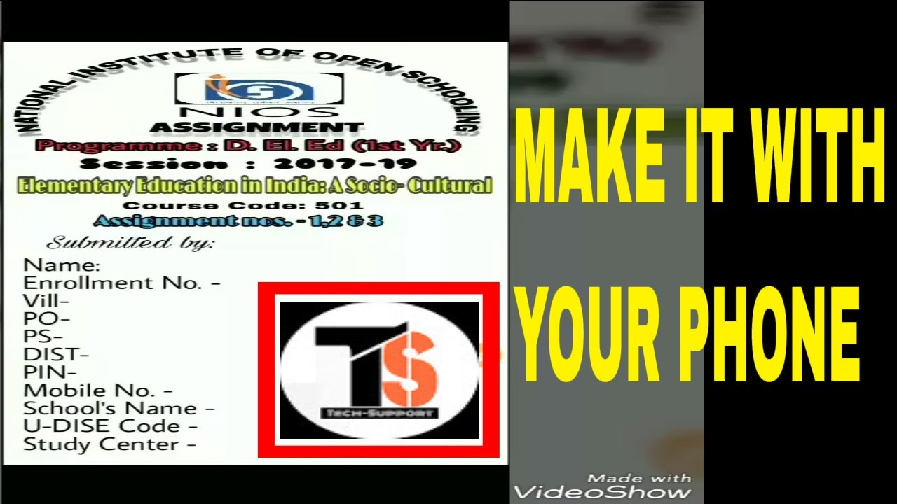 how to download mp3 from page