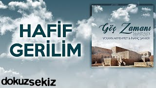 Hafif Gerilim (Göç Zamanı Soundtrack)