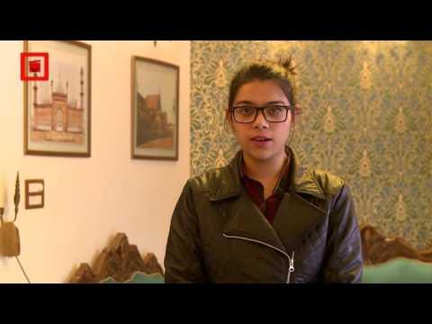 Department of History | Aligarh Muslim University