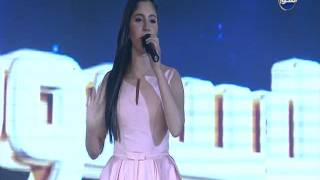 ياسمينا - انا الشعب | Yasmina - Ana Elshaab