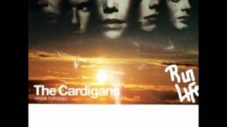 The Cardigans - Do You Believe( Gran Turismo )