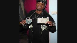plies f neyo bust it baby pt2