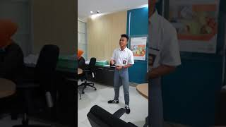 Download Video Melky tamaun MP3 3GP MP4