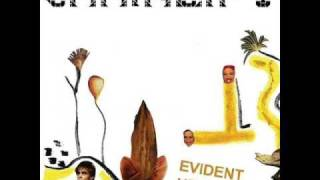 Play Evident Utensil (Mgmt Remix)