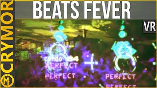 Beats Fever First Impressions | ConsidVRs
