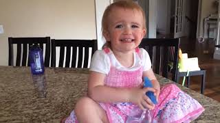 Top 10 Best Water Fails Moment ! Funniest Babies Playing Water
