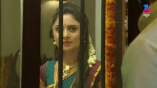 Naagini - ನಾಗಿಣಿ - Indian Kannada Story - EP 201 - Nov 21, '16 - #zeekannada TV Serial - Best Scene