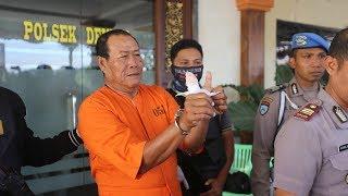 Download Video Habisi Nyawa Pasek, Wayan Siki Tak Menyesal MP3 3GP MP4