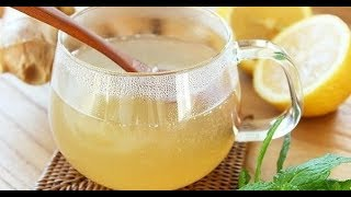★Мёд, лимон, оливковое масло - Восточный эликсир молодости. Всего 1 ложка перед едой.