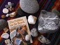 How to find FREE Crystals & Minerals on