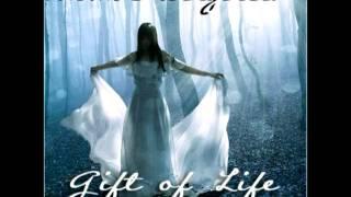 Thomas Bergersen - Gift of Life