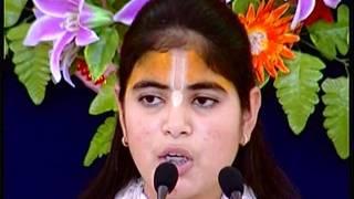 Hey Gopal Radhe Krishan Gobind Gobind [Full Song] Braj Tarange
