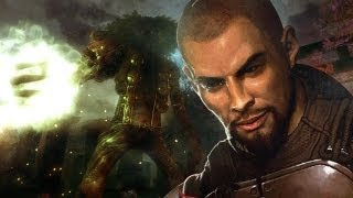 iGN Reviews - Shadow Warrior - Review