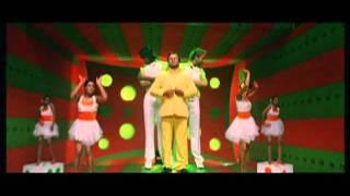 """Title Song C Kkompany"" C Kkompany, Sanjay Dutt"