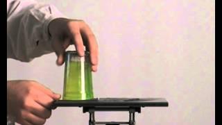 Физика 007 Атмосферное давление