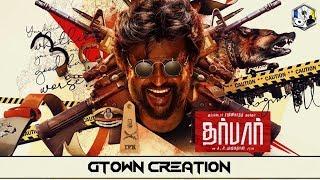 Chumma kizhi - GTown Creation